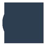 Jimmy Rose Logo