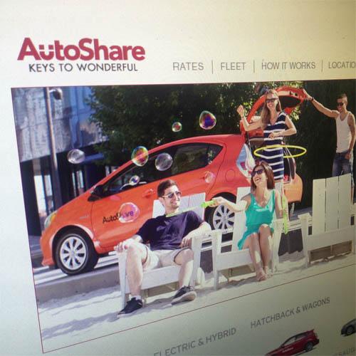 autoshare-featured