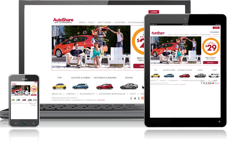 autoshare-lg
