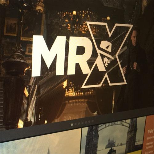 mrx-featured